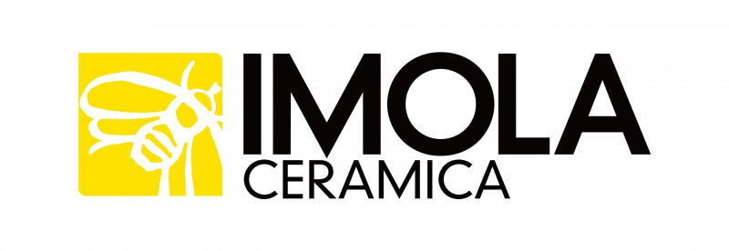 00-IMOLA陶瓷品牌LOGO 白底 (1)